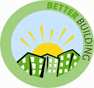 better_building