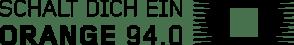 o94_Logo72dpi_mitClaim_schwarz_transparent