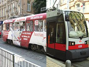strassenbahn_286