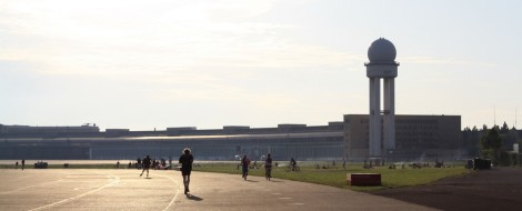 Tempelhofer_Park