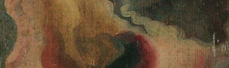 Reihen-Umschlaggestaltung für den Psychosozial-Verlag, GießenInfo zu Hintergrund Raster-Bild:Raster für Fond: Covermotiv in Fläche von ca 25 x 25 cm einbauen und in Bitmap wandeln. Einstellung Bitmap: Halbtonraster 10 p per inch Winkel 45°